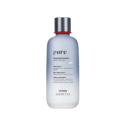 VONIN Pure Essential Emulsion 150ml