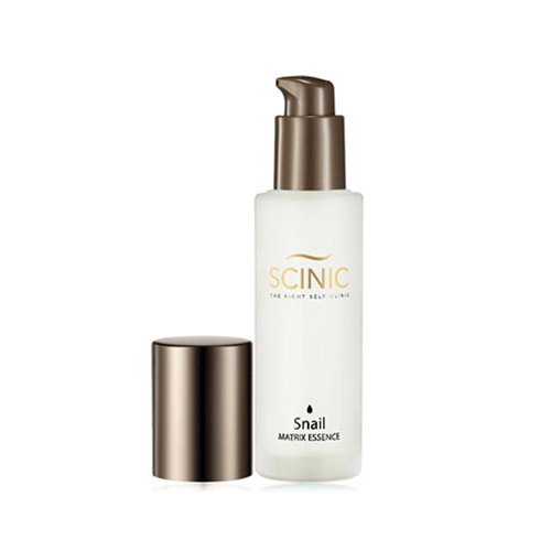 SCINIC Snail Matrix Essence 40ml