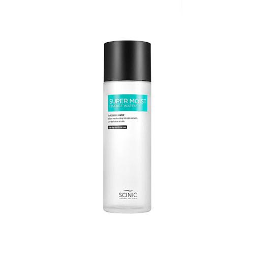 SCINIC Super Moist Essence Water 200ml