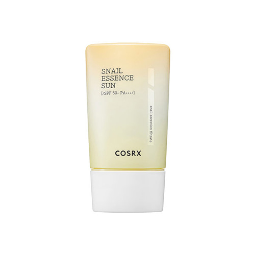 COSRX Shield fit Snail Essence Sun 50ml