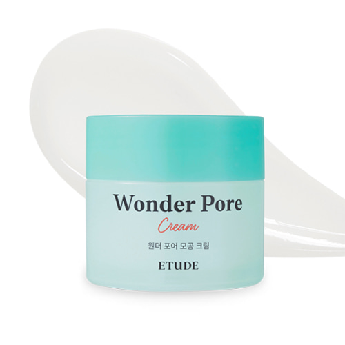 ETUDE HOUSE Wonder Pore Cream 75ml