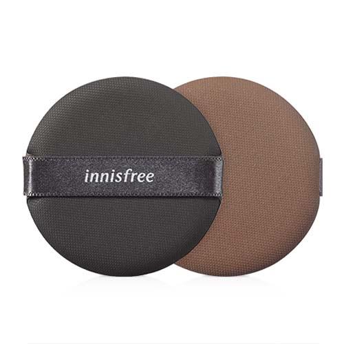 innisfree Beauty Tool Air Magic Puff [fitting]