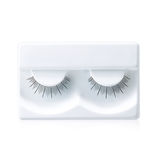 innisfree Beauty Tool Natural Eyelashes