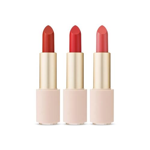 ETUDE HOUSE Better Lips-Talk Velvet 3.4g
