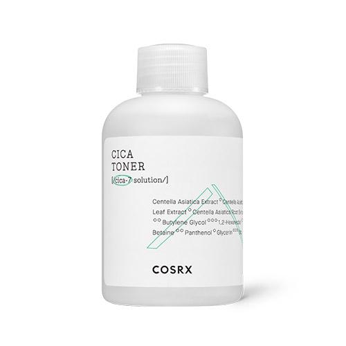 COSRX Pure Fit Cica Toner 150ml