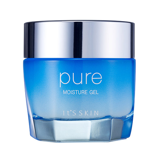 It's skin Pure Moisture Gel 100ml