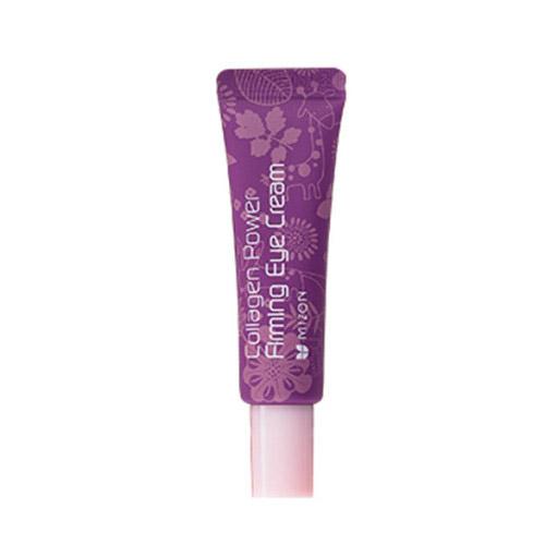 MIZON Collagen Power Firming Eye Cream (Tube) 10ml