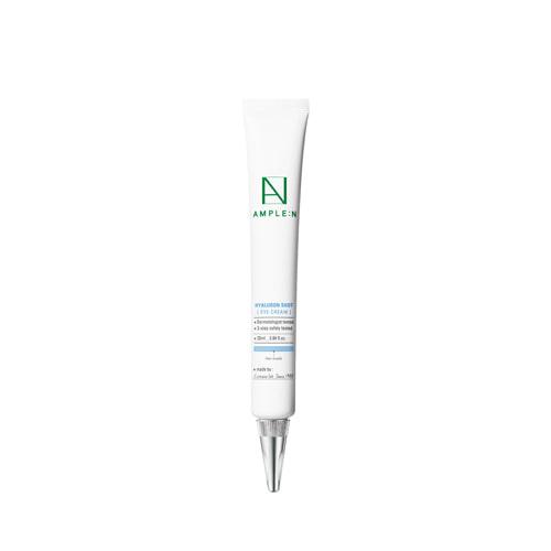 AMPLE:N Hyaluron Shot Eye Cream 25ml
