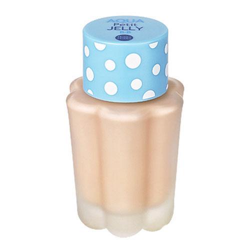 HOLIKA HOLIKA Aqua Petit Jelly BB cream SPF20 PA++