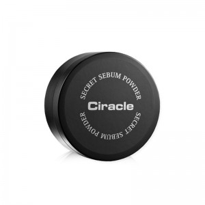 Ciracle Secret Sebum Powder 5g