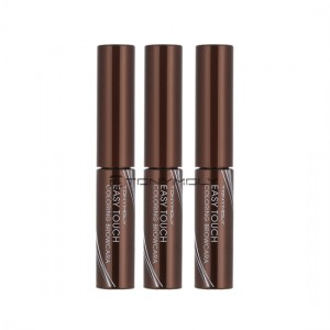 TONYMOLY Easy Touch Coloring Browcara 5ml