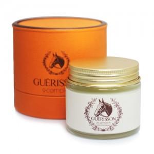 Guerisson 9 complex Cream 70g