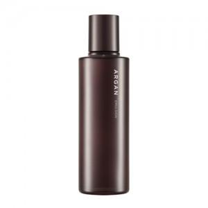 NATURE REPUBLIC Argan Homme Emulsion 130ml