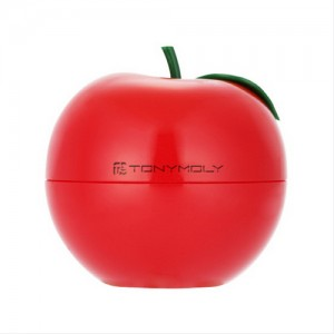 TONYMOLY new Red Apple Hand Cream 30g