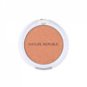 NATURE REPUBLIC By Flower Eyeshadow 2.5g 40 colors