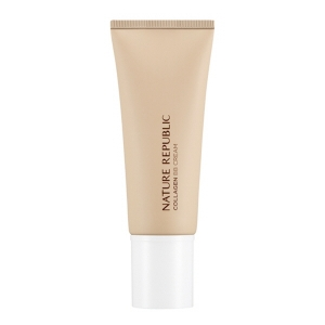 NATURE REPUBLIC Nature Origin Collagen BB Cream 45g