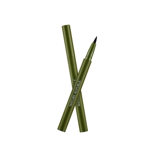 NATURE REPUBLIC By Flower Hard Eyeliner 0.5g