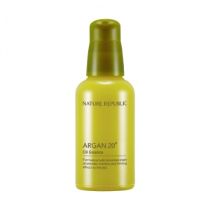 NATURE REPUBLIC Argan 20 Oil Essence 40ml