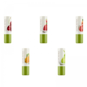 NATURE REPUBLIC Natural Butter Balm 4g