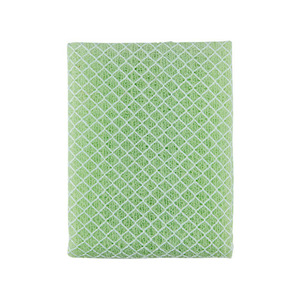 NATURE REPUBLIC beauty tool Bath towel