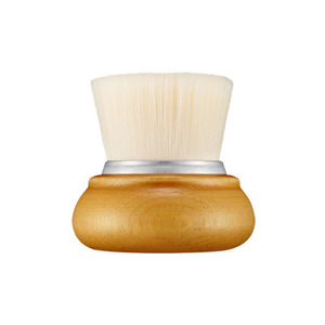 NATURE REPUBLIC Beauty Tools Pore Cleansing Brush