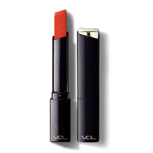 VDL Expert Color Lip Cube Moisture SPF10 3.5g