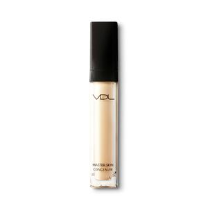 VDL Master Skin Concealer 8g