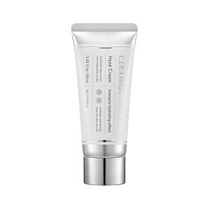 MISSHA Ceramide Capsule Hand Cream 60ml