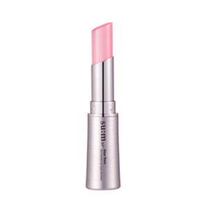 su:m37 Dear Flora Enchanted Lip Essential Balm Pink