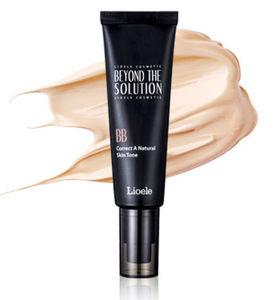 Lioele Beyond the Solution BB Cream 50ml