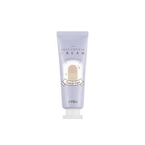 A'PIEU Ugly Cuticle Cream 10ml