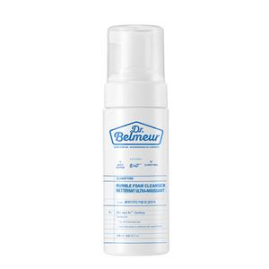 THE FACE SHOP Dr.Belmeur Bubble Foam Cleanser 150ml