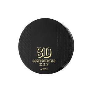 A'PIEU 3D Contouring Kit