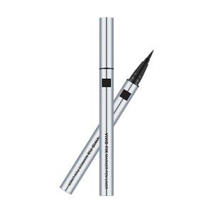MISSHA Vivid Fix Marker Pen Liner 0.6g