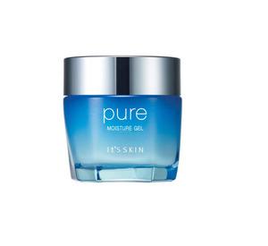 It's skin Pure Moisture Gel 100ml