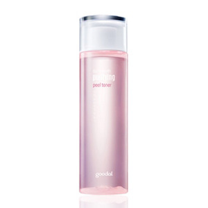 goodal Daily Youth Purifying Peel Toner 200ml