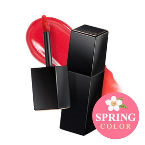 A'PIEU Color Lip Stain Velvet Tint 4g