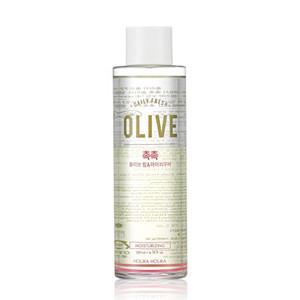 HOLIKA HOLIKA Daily Fresh Cleansing Olive Lip&Eye Remover 200ml