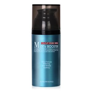 TOSOWOONG Men's Booster Oilcut Pore Skin Toner 110ml