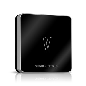 A'PIEU Wonder Tension Pact Matte 13g