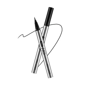 A'PIEU Pro HD Pen Liner 0.6g