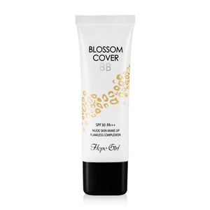 Hope Girl BLOSSOM COVER BB 40ml