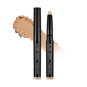 A'PIEU All Day Lasting Shadow  Stick 1.8g