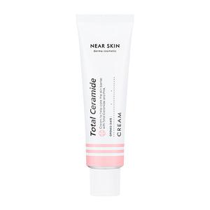 MISSHA NearSKIN Total Ceramide Cream 50ml