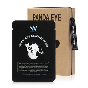 Wish Formula Panda Eye Essence Mask 10ea