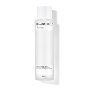 A'PIEU Hyaluthione Soonsoo Toner 170ml