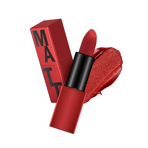 A'PIEU Wild Matt Lipstick 3.5g