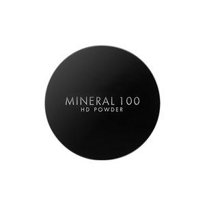 A'PIEU Mineral 100 HD Powder 5.5g