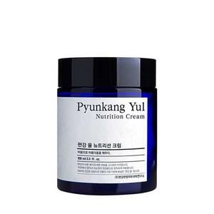 [TIME DEAL] Pyunkang Yul Nutrition Cream 100ml