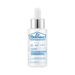 Dr.Belmeur Clarifying Spot Calming Ampoule 22ml